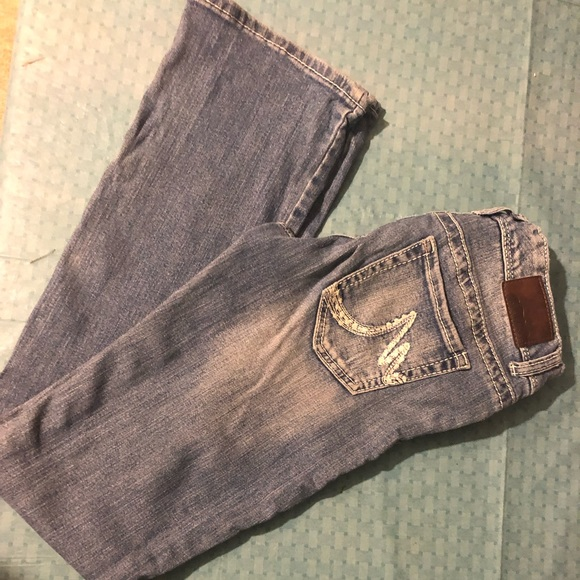 f60b93f8e19 Maurices Jeans | Kaylee Bootcut | Poshmark